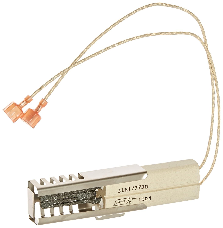 Frigidaire 318177730 Range/Stove/Oven Igniter