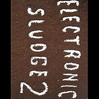 Electronic Sludge 2: Women Focused Humor (English Edition)