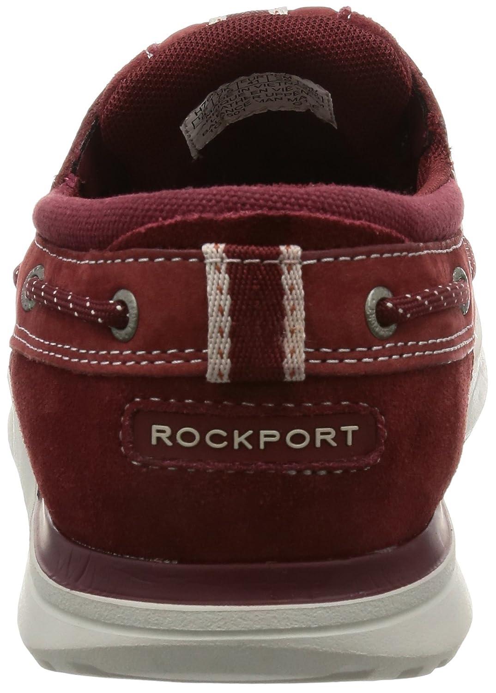 Rockport H79617 Mocasin Hombre