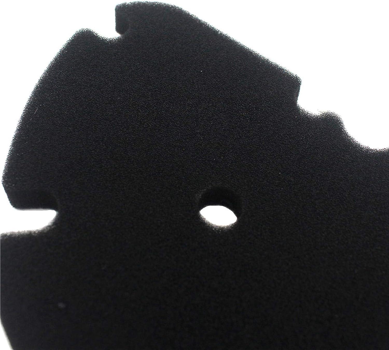 Air Filter for VESPA GTS GTV 250 300 GT 60 250 PIAGGIO MP3 250 H HILABEE Hi