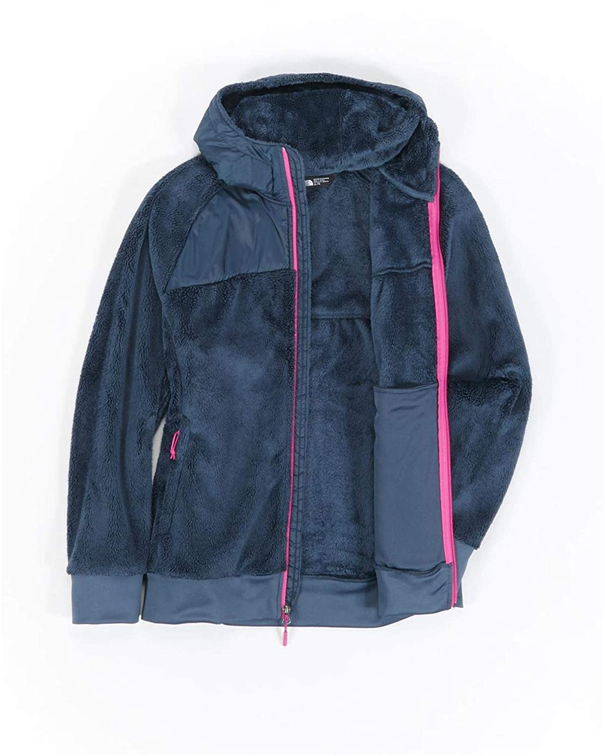 76a9e480d The North Face Women's OSO Hoodie