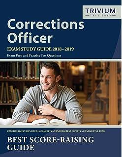 Soc 3650: correctional process western michigan university -.