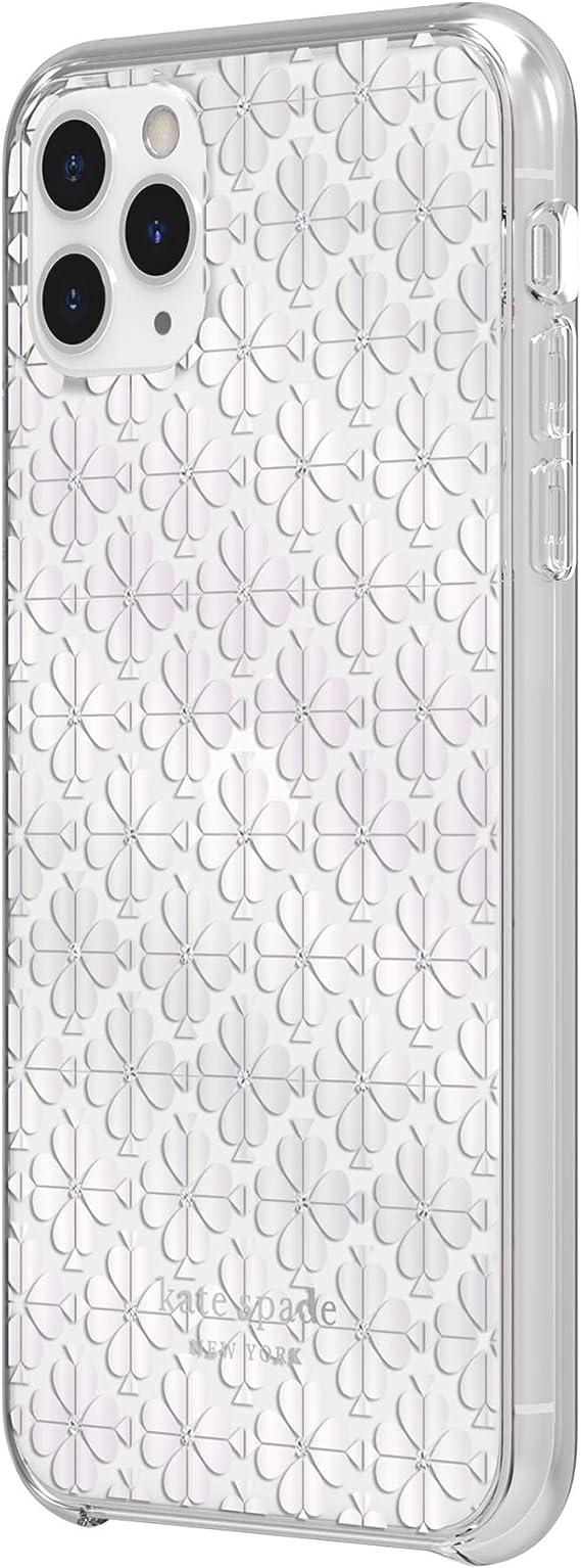 Kate Spade Iphone 11 Wallpaper