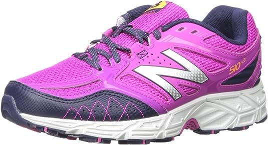 WT510V3 Trail Running Shoe