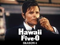 com hawaii five o classic season jack lord james  buy episode 1