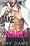 Take A Number: A Fake Dating Romantic Comedy