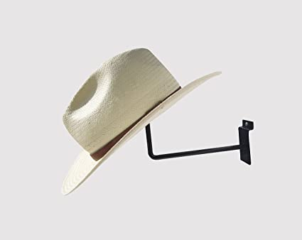 Image Unavailable. Image not available for. Color  Standard Horizontal Cowboy  Hat Holder ... 2dd54a416784