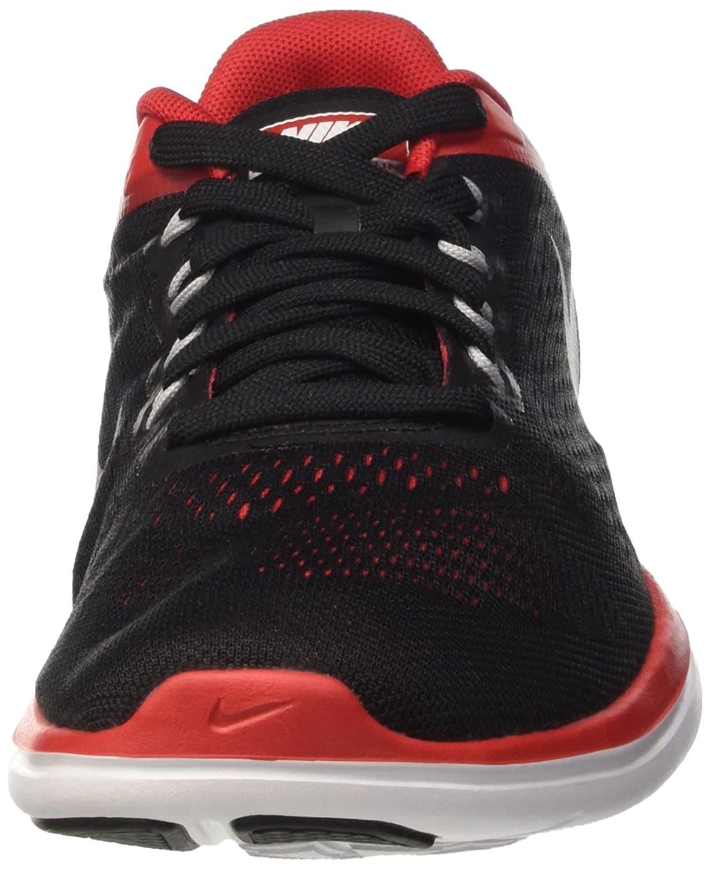 Nike Flex 2016 Run 5d2c3f44802ac