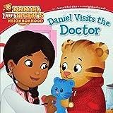 Daniel Visits the Doctor (Daniel Tiger's Neighborhood)
