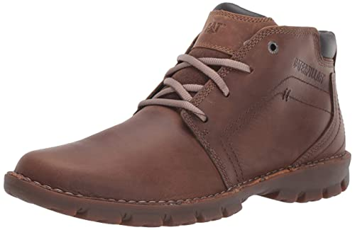 b92b5c18 Caterpillar Men's Transform 2.0 Ankle Boot: Amazon.ca: Shoes & Handbags