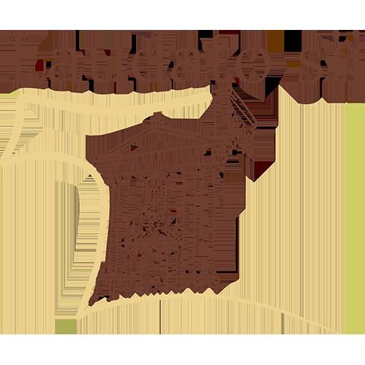 Laudato sii from Matteo Pepe