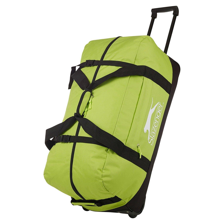 Slazenger Sport Backpack  397c5f5d7dd8f