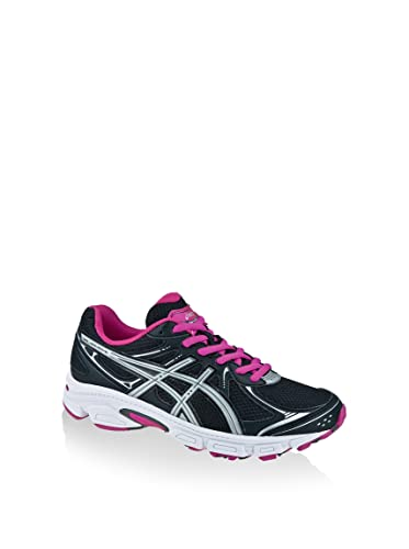 Scarpe Gel Pa8q1na8 Gs Galaxy Bambino 6 Asics Running Amazon Sportive It xCRq8Ap