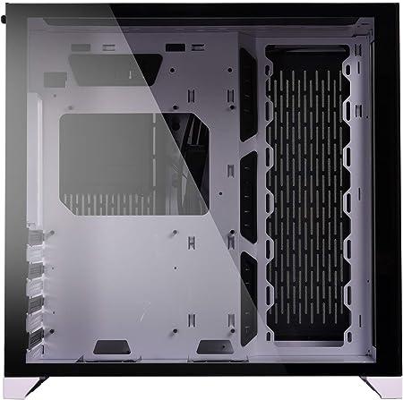 Lian Li Pc Weiß Computer Zubehör
