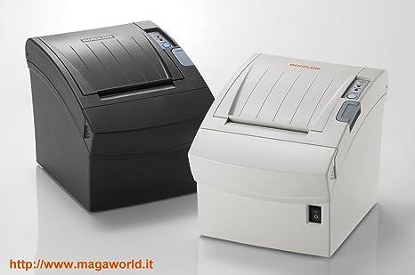 Bixolon SRP-350 Térmica Directa POS Printer 180 x 180DPI ...