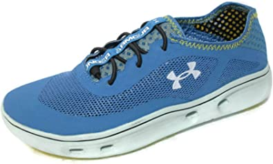 Under Armour Womens HydroDeck Water