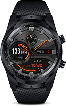 Smart Watches For Construction workers