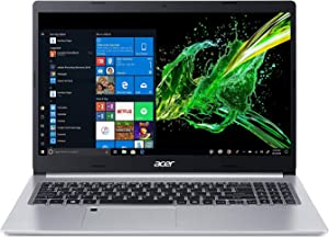 Acer Aspire 5 - 15.6