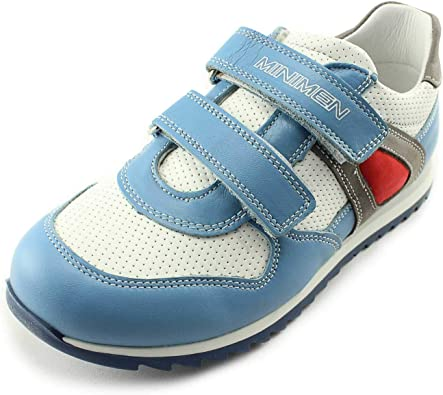 orthopedic kids shoes top quality from Europe .