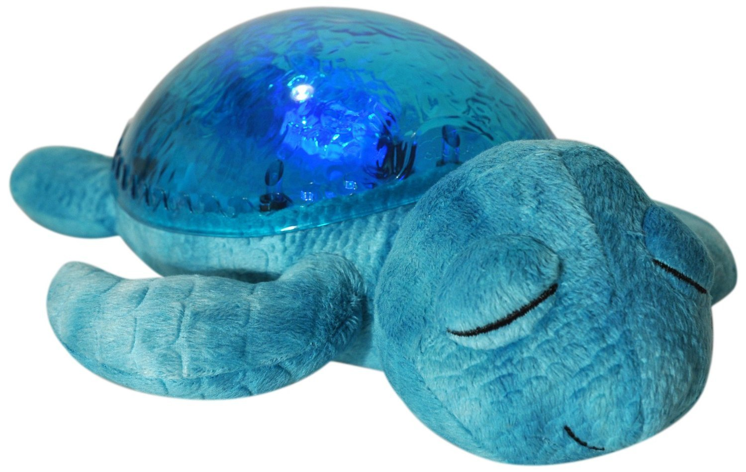 71nqU1D%2B6wL._SL1500_ Some of the majestic features of  tranquil turtle sleep sound soother