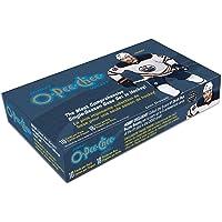 $53 » 2020/21 Upper Deck O-Pee-Chee NHL Hockey HOBBY box (18 pks/bx)