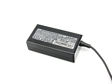 Cargador / adaptador original para Packard Bell EasyNote TJ76 Serie