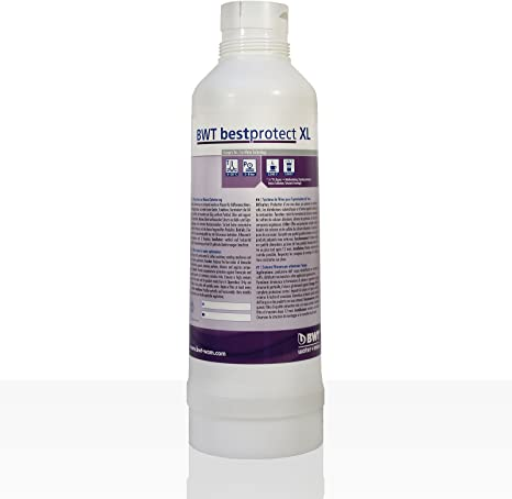 BWT Cartucho de filtrado para el Agua