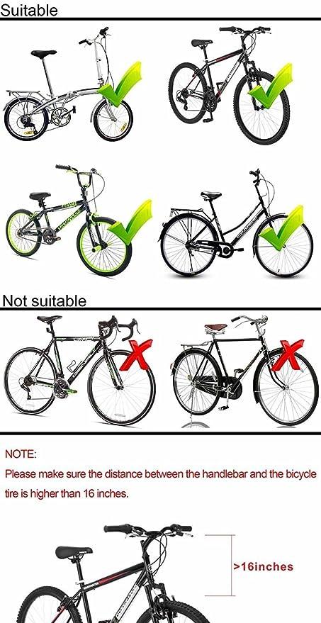 Pliable pour vélo avec panier en maille métallique, shayson Panier pour vélo  pour guidon de vélo avant pliable pour chien Panier De Rangement Pour hayon  ... 84a21ea2d52
