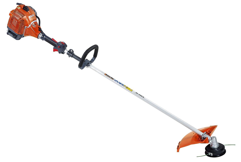 Oleomac BC S 350 Desbrozadora: Amazon.es: Bricolaje y herramientas