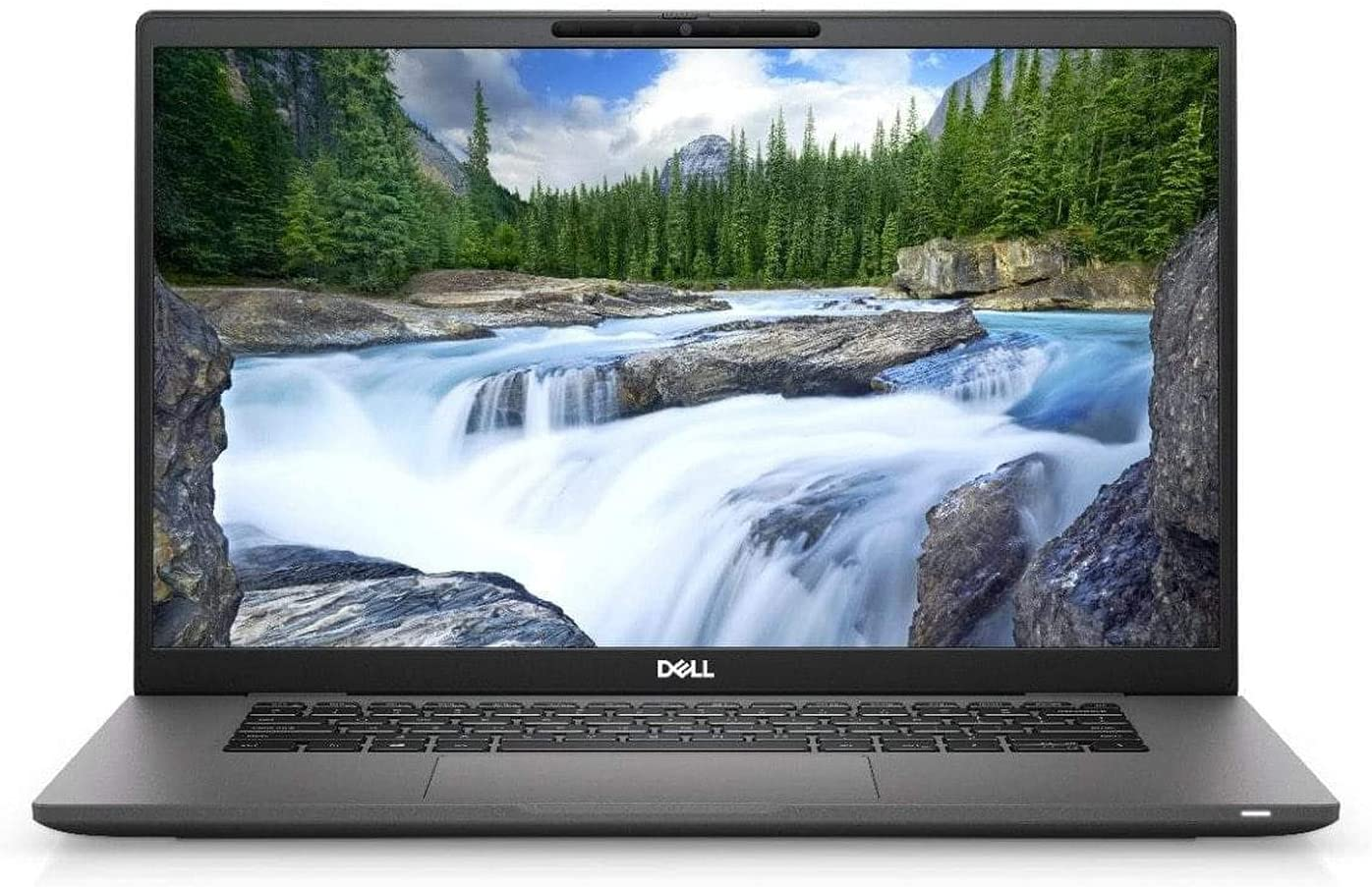 Dell Latitude 7520 Laptop 15.6 - Intel Core i7 11th Gen - i7-1185G7 - Quad Core 4.4Ghz - 256GB SSD - 16GB RAM - 1920x1080 FHD - Windows 10 Pro