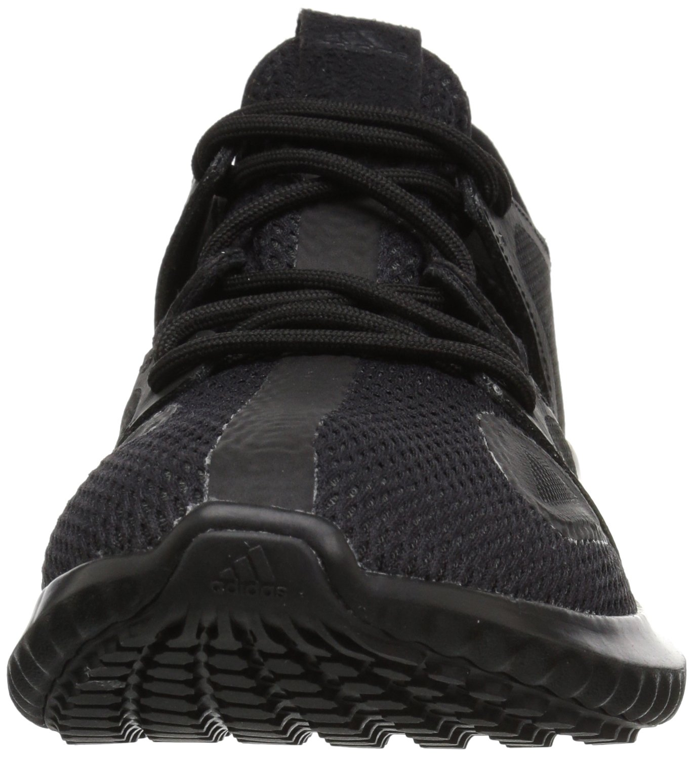 adidas Women's Lux B071F9349N Clima w Running Shoe B071F9349N Lux 9.5 B(M) US|Core Black/Carbon/Core Black d633d2
