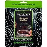 WAYFAYRER Chocolate Pudding, One Size