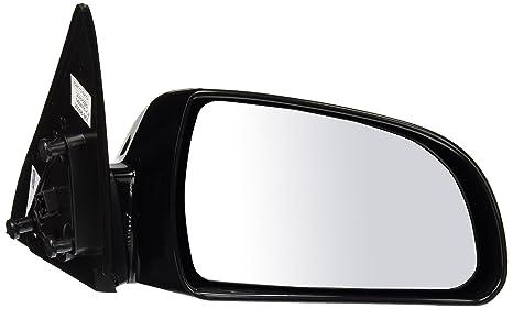 Amazon Com Oe Replacement Hyundai Sonata Passenger Side Mirror