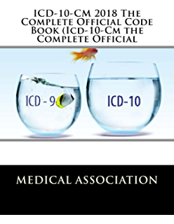 Cpt professional 2018 cpt current procedural terminology icd 10 cm 2018 the complete official code book icd 10 fandeluxe Gallery