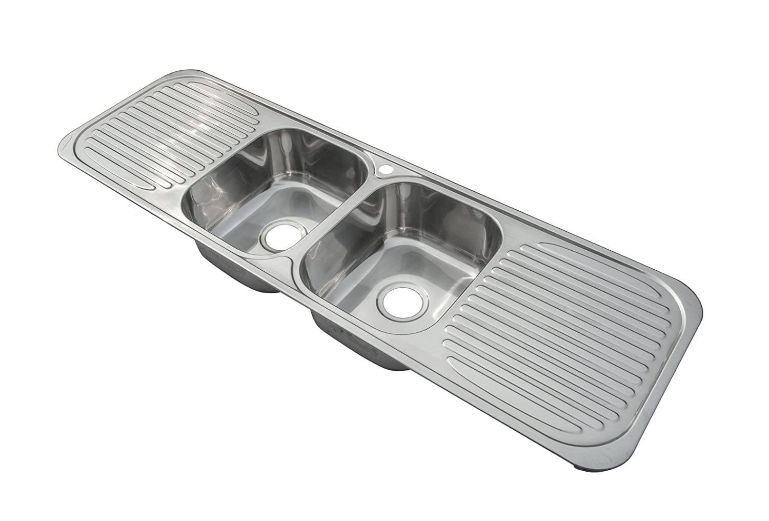 Kitchen Sinks Online Purchase. small round kitchen sinks purchase ...