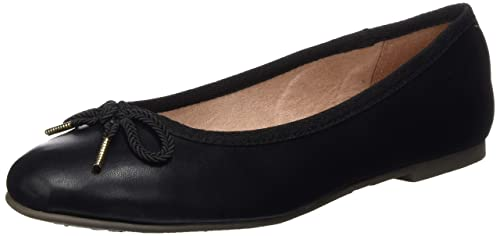 Schuhe & Handtaschen Ballerinas Tamaris 1 1 22116 22 Damen
