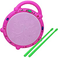 higadget™ Musical Drum for Babies .