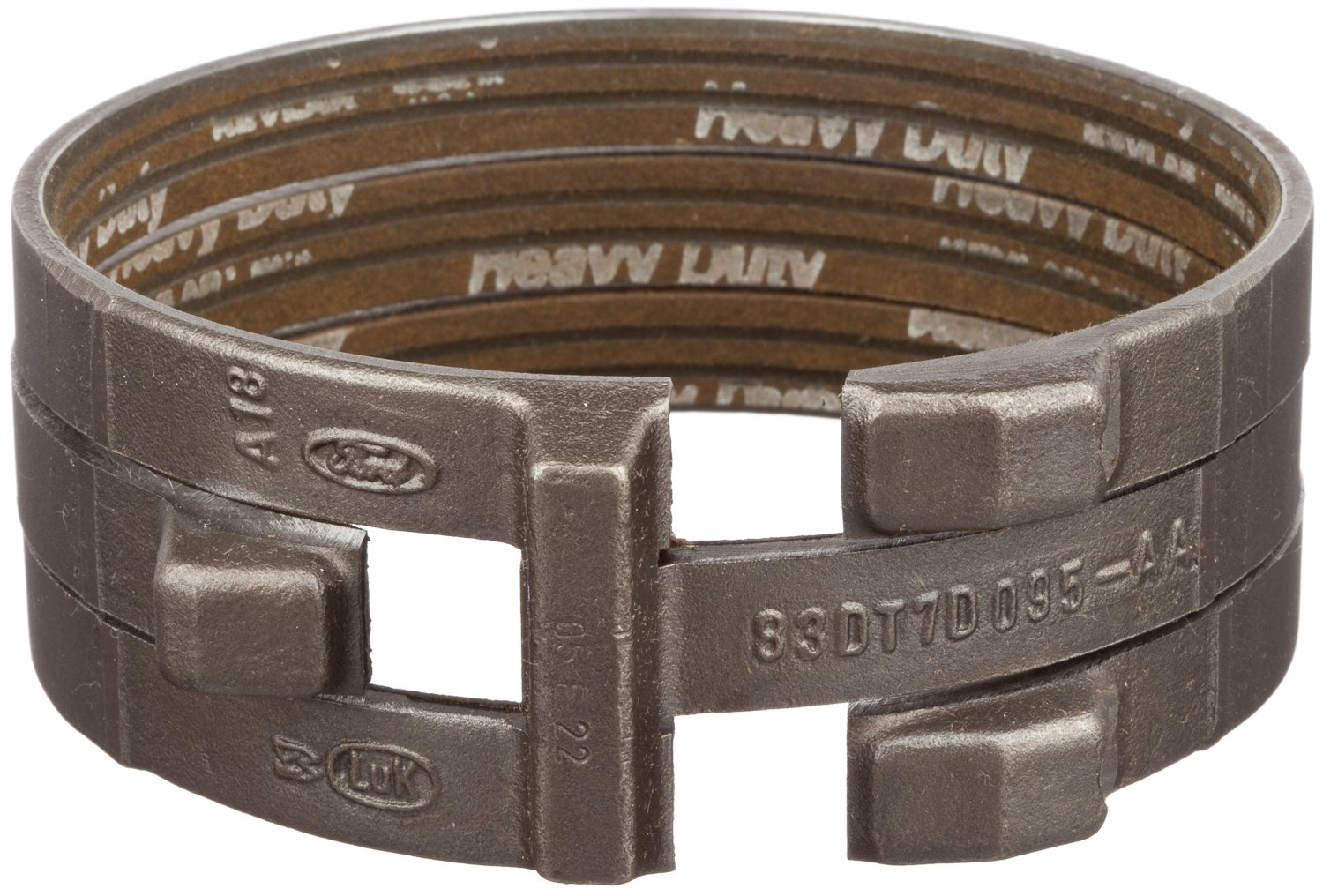 ATP FX-252 Automatic Transmission Band