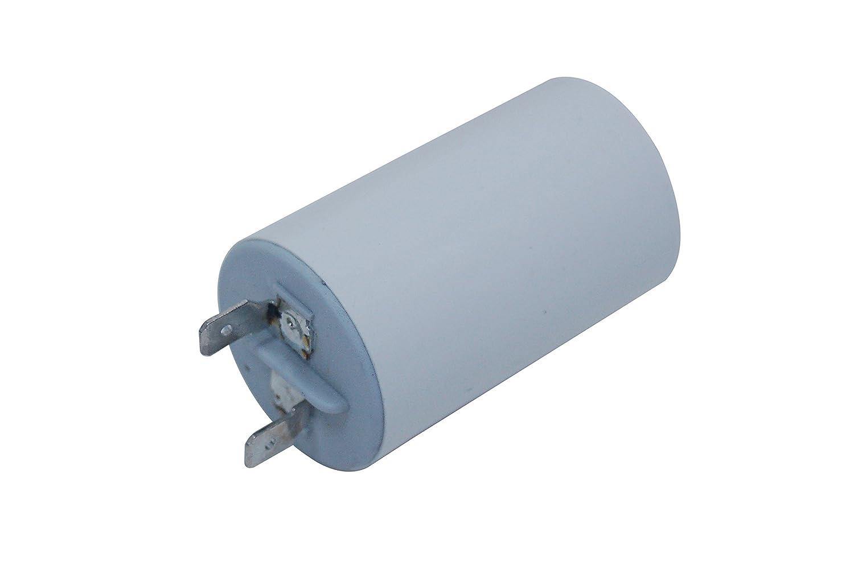 Bosch Siemens lavadora condensador. Genuine número de pieza 617199 ...
