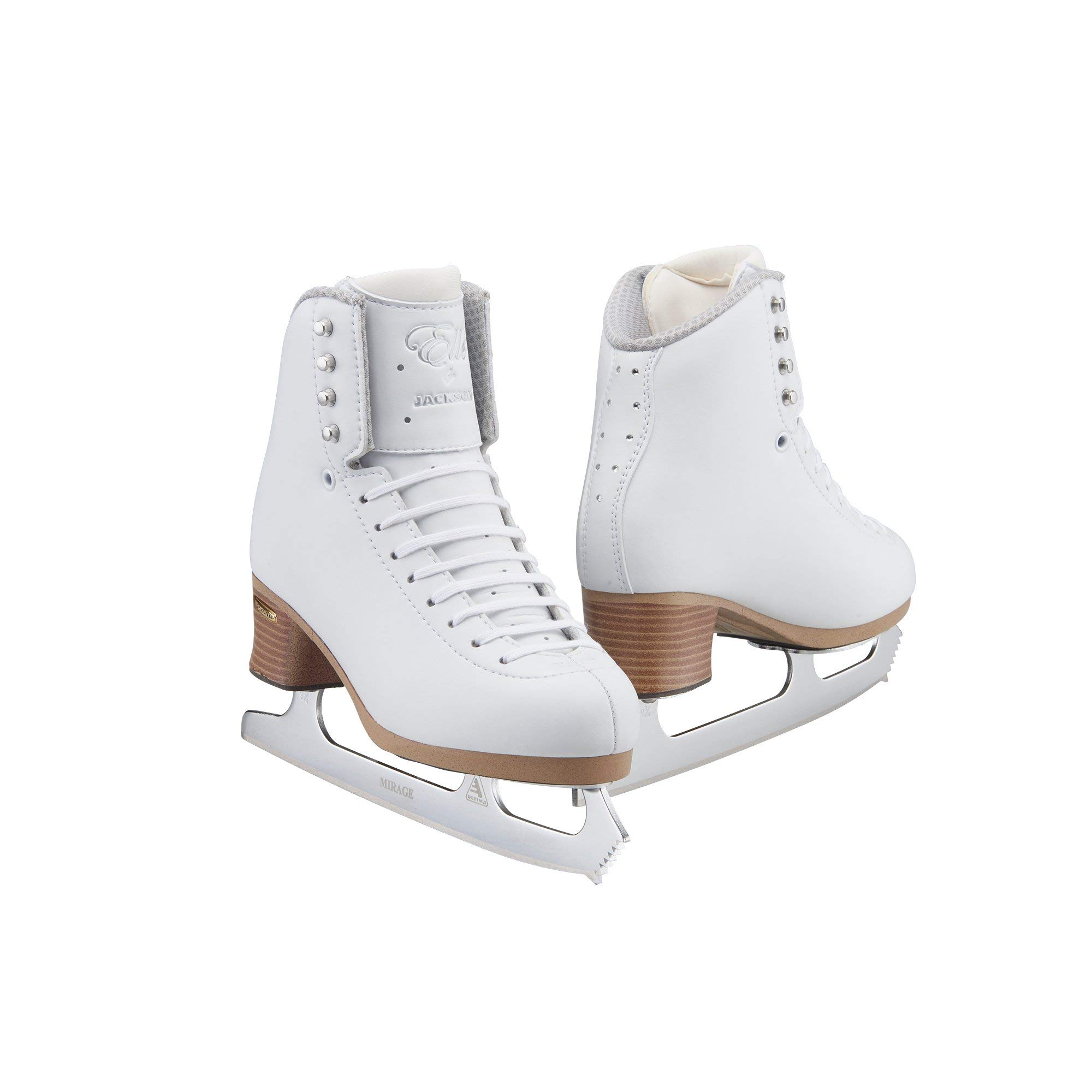 Jackson Elle Womens/Girls Figure Skate