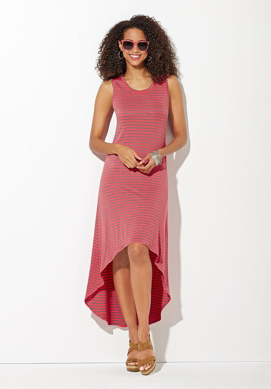 Sizes XXS-XXL Simplicity 1358 Easy to Sew Womens Knit Dress Sewing Patterns