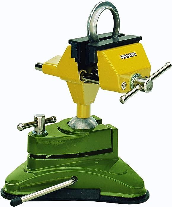 The Best Stanley 28 Peak Vacuum