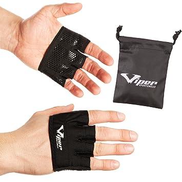 Gants Crossfit Manique de Musculation - Maniques Crossfit   Fitness -  Sport 453018e329e