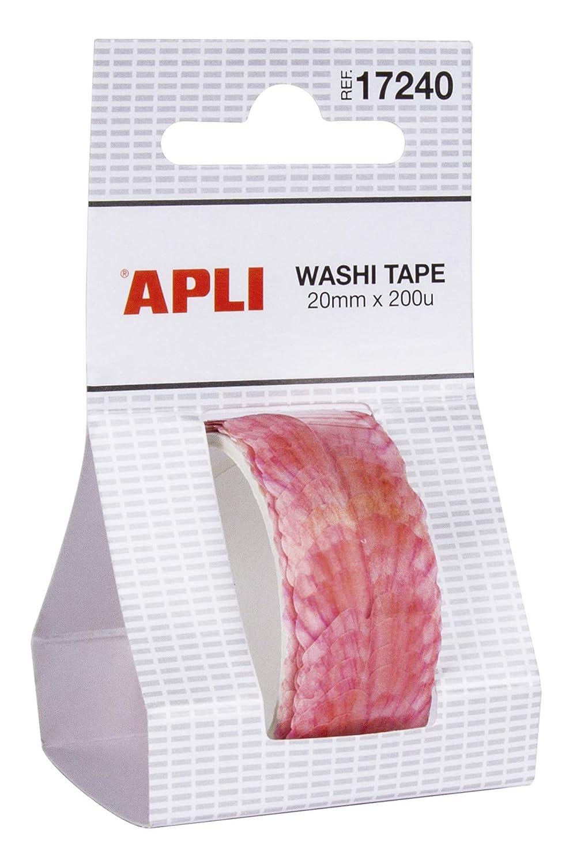 Washi APLI