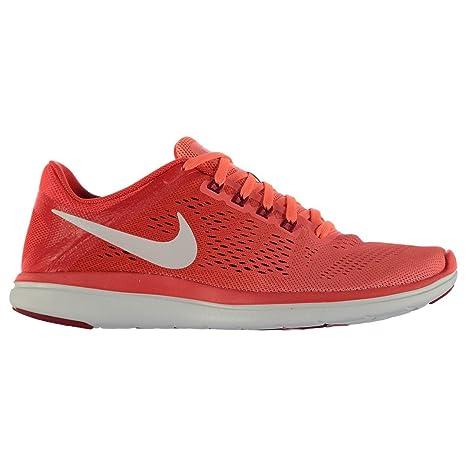 nike scarpe donna flex 2016 run