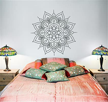 Amazon.com: siyjl Room Wall Decor Stickers Wall Decal ...