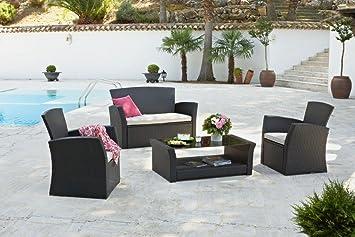 Best Salon De Jardin Hesperide Bora Bora Ideas - Amazing House ...