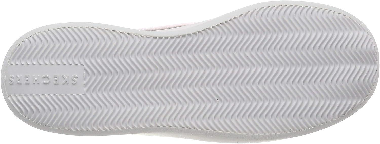 Skechers Damen Traffic shoetopia Sneaker: : Schuhe RABos