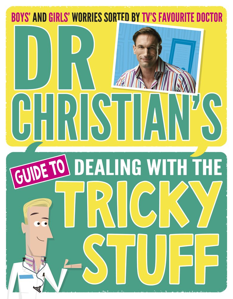 Find a christian doctor