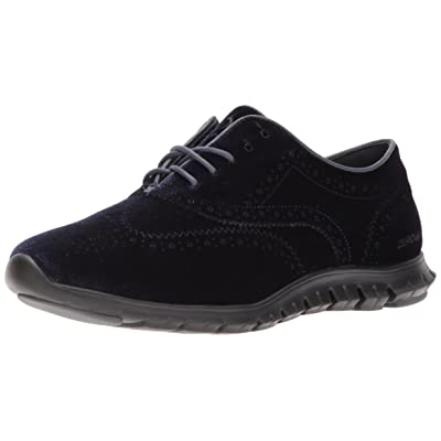 Cole Haan Women's Zerogrand Wing Oxford | Oxfords
